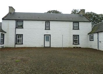 Thumbnail 3 bed semi-detached house to rent in Hurlford, Kilmarnock, East Ayrshire