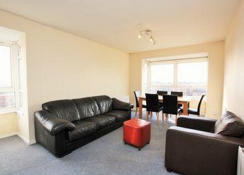 Thumbnail 2 bed flat to rent in Brampton Grove, Hendon