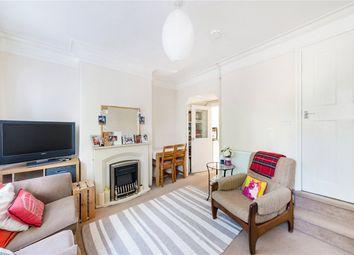 Thumbnail 2 bedroom terraced house for sale in Blakenham Road, London
