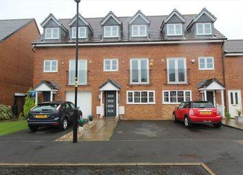 4 bed property for sale in Rosebank, Thornton-Cleveleys FY5