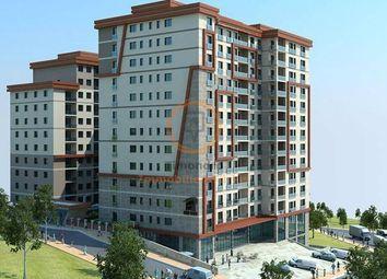 Thumbnail Apartment for sale in Yeşilkent, Esenyurt, Istanbul, Marmara, Turkey