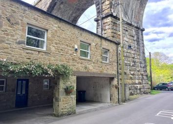 Thumbnail 3 bed end terrace house for sale in Park View, Bank Bottom, Ingleton, Carnforth