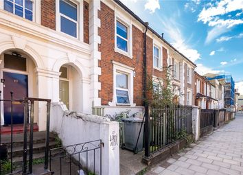 Thumbnail 4 bed shared accommodation to rent in Windmill Lane, London