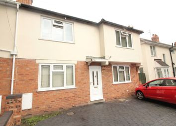 Thumbnail Room to rent in West Avenue, Wednesfield, Wolverhampton