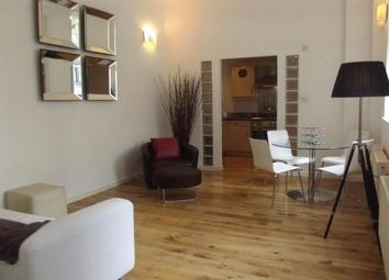 Thumbnail 2 bed flat to rent in Gpo, 5 South Frederick Street, Merchant City