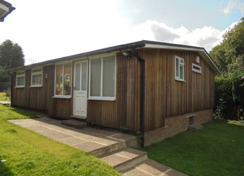 Thumbnail 3 bed bungalow for sale in Battle Road, St. Leonards-On-Sea