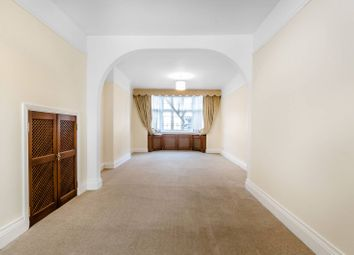 Thumbnail 4 bed property to rent in North End Road, Golders Green
