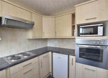 Thumbnail 1 bed flat to rent in Hayesfield Park, Bath, Somerset