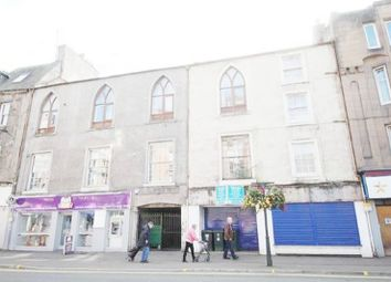 Thumbnail 3 bed flat for sale in 174, South Street, Perth PH28Ny