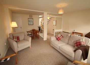 Thumbnail 2 bed flat to rent in Rosslyn Court, Lethington Avenue, Glasgow