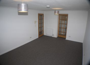 Thumbnail 2 bed flat to rent in Howard Place, Dysart, Fife