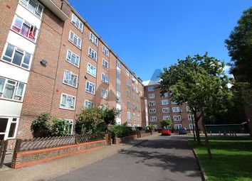 2 bed maisonette to rent in Tufnell Park Road, Tufnell Park N7