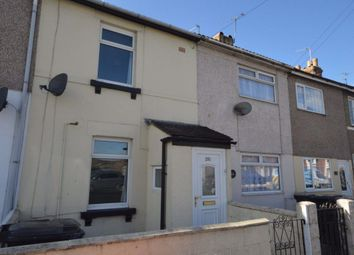 2 bed property to rent in Cheney Manor Road, Swindon SN2