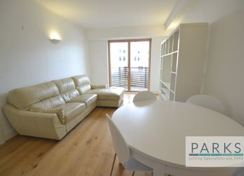Thumbnail 2 bed flat to rent in Brighton Belle, Stroudley Road