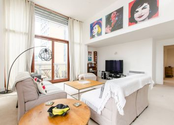 Thumbnail 3 bedroom flat for sale in Assam Street, Aldgate