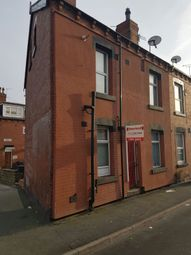 Thumbnail 2 bed terraced house for sale in Woodview Terrace, Leeds
