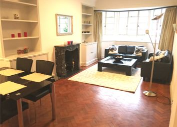 Thumbnail 2 bedroom flat to rent in Albion Gate, Hyde Park Place