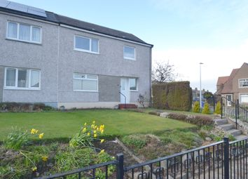 Thumbnail 3 bed semi-detached house to rent in Earlsburn Avenue, Stirling