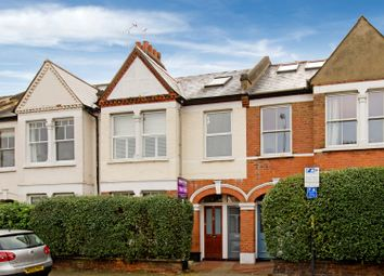 Thumbnail 3 bed flat for sale in Penwith Road, Earlsfield