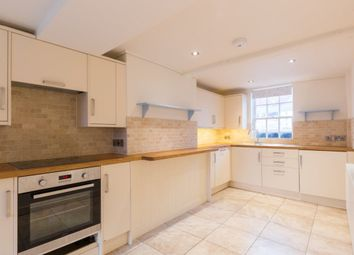 Thumbnail 3 bed property to rent in West Mills Yard, Kennet Road, Newbury