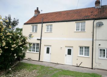Thumbnail 2 bed cottage to rent in Lilac Cottages, Misson, Misson