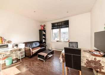 Thumbnail 1 bed flat to rent in Upper Tooting Park, Tooting Bec