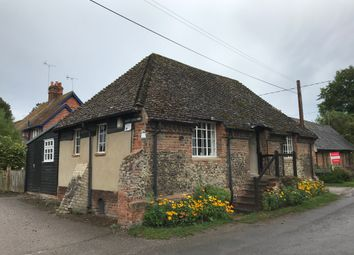 North Stoke, Wallingford OX10. Office to let