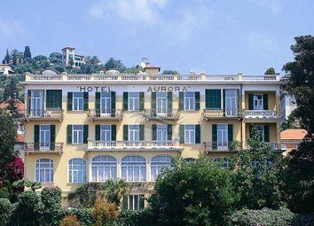 Thumbnail Hotel/guest house for sale in Romana, Bordighera, Imperia, Liguria, Italy