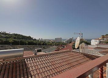 Thumbnail 2 bed bungalow for sale in Calle Finlandia 38660, Adeje, Santa Cruz De Tenerife