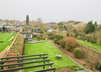 Thumbnail 3 bedroom semi-detached house for sale in Midford Road, Bath