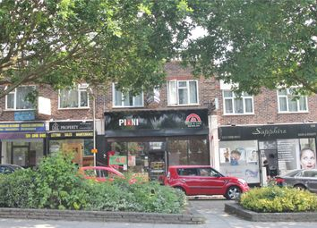 2 bed maisonette for sale in Nether Street, Finchley, London N3