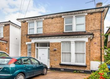 Thumbnail 1 bed flat for sale in Clyde Road, ., Croydon, Surrey