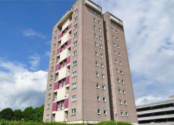 Thumbnail 1 bed flat for sale in Harlow