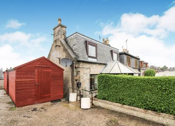 3 bed semi-detached house for sale in Paradise Road, Kemnay, Inverurie AB51
