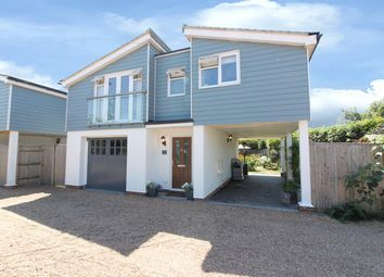 Thumbnail 3 bed detached house for sale in Seaside Mews, Links Crescent