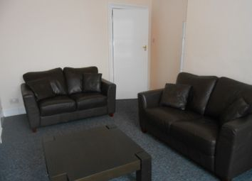 Thumbnail 4 bed flat to rent in Clydesdale Court, Portswood, Southampton