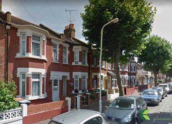 Thumbnail 2 bed shared accommodation to rent in Springfield Road, London