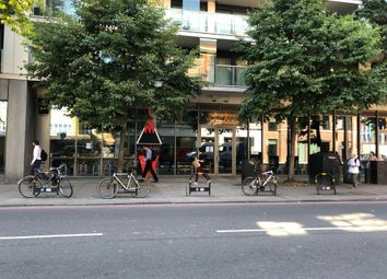 Restaurant/cafe to let in Commercial Street, London E1