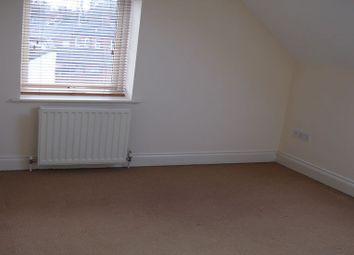 Thumbnail 1 bedroom flat to rent in Harrison Place, Basingstoke