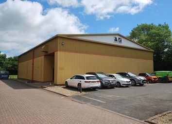 Thumbnail Light industrial to let in 16 Oakfield Industrial Estate, Eynsham, Oxfordshire