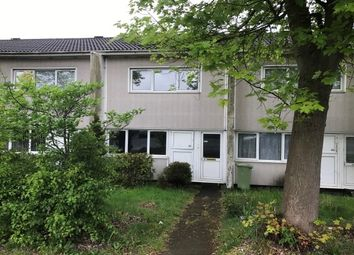 Thumbnail 2 bed property to rent in Broadlands, Netherfield