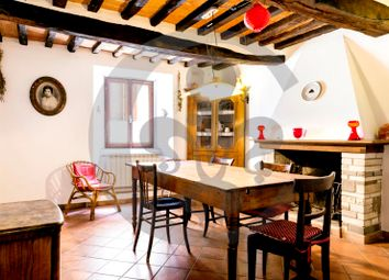Thumbnail 2 bed town house for sale in Via di Poggiolo, Montepulciano, Siena, Tuscany, Italy