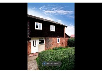 Thumbnail 6 bed end terrace house to rent in Cabell Road, Guildford