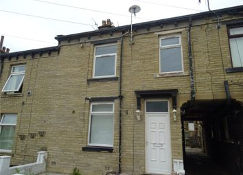 Thumbnail 2 bed terraced house to rent in Collins Street, Bradford, West Yorkshire
