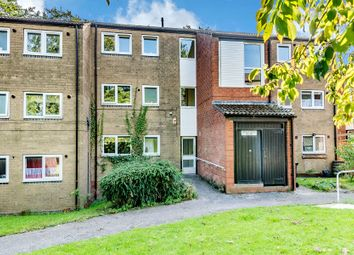 1 bed flat for sale in Green Oak Crescent, Totley Rise, Sheffield S17