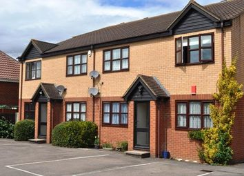Thumbnail 1 bed flat to rent in Southfields Court, Shefford, Bedfordshire