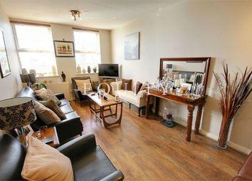 Thumbnail 2 bedroom flat for sale in Trinity House, Trinity Lane, Waltham Cross