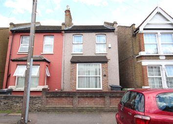 3 bed semi-detached house for sale in Bateman Road, Chingford E4