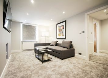 Thumbnail 1 bed flat to rent in Harrow Road, Westbourne Park