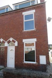 Thumbnail 3 bed terraced house to rent in Queensway, Goole